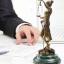 Дистанционный курс повышения квалификации «Противодействие коррупции в системе муниципального управления»
